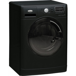 Whirlpool AWOE8759 Reviews