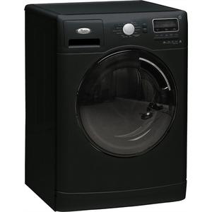 Photo of Whirlpool AWOE8759 Washing Machine