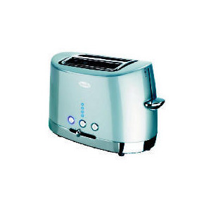 Photo of Breville PT45 Toaster