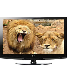 LG 22LG3050 Reviews