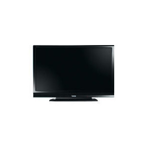 Photo of Toshiba 32AV636DB Television