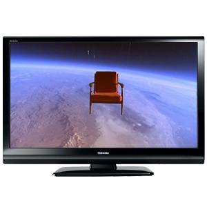 Photo of Toshiba 42RV635DB Television