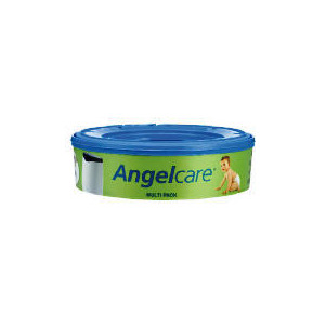 Photo of Angelcare Refill Cassettes 3-Pack Baby Product
