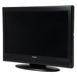 Technika LCD32-909 Reviews