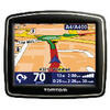 Photo of TomTom ONE IQ Routes Edition Europe Satellite Navigation
