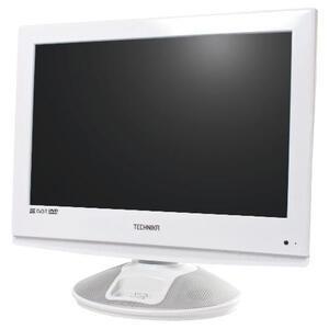 Photo of Technika 19W-219 Television