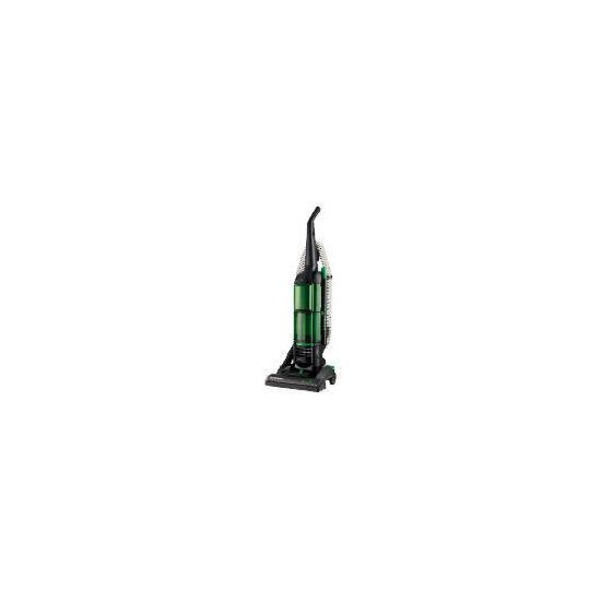 Electrolux Envirovac Vacuum Cleaner
