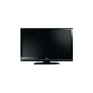 Photo of Toshiba 32AV635 Television