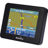 Photo of Binatone B350 UK & ROI Satellite Navigation