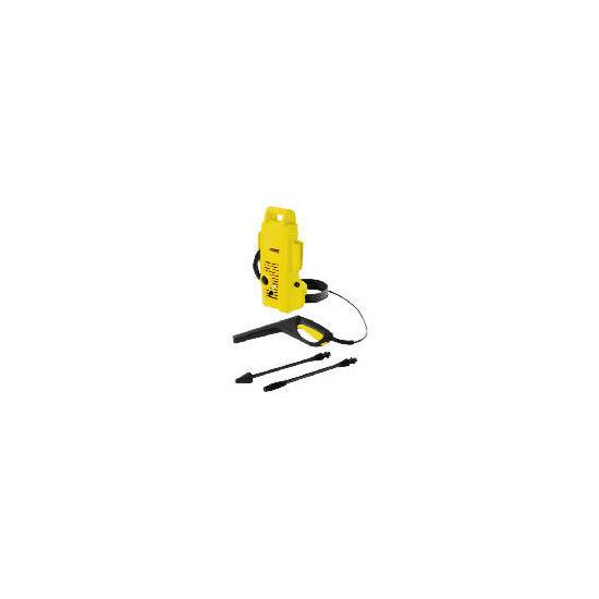 Karcher K2.36 Pressure Washer with High Pressure Lance and Dirtblaster