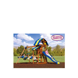 Selwood Sunchaser Playset Reviews
