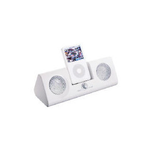 Photo of Cable Digital Toslink Speaker