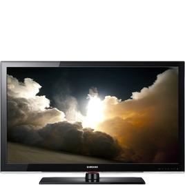 Samsung LE40B530 Reviews