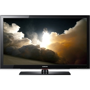 Photo of Samsung LE40B530 Television