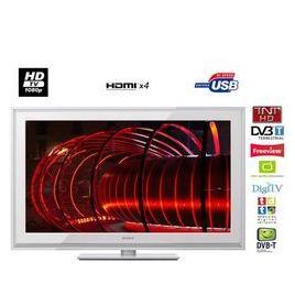 Sony KDL-40E5520 Reviews