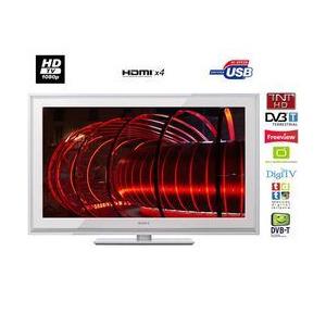 Photo of Sony KDL-40E5520 Television