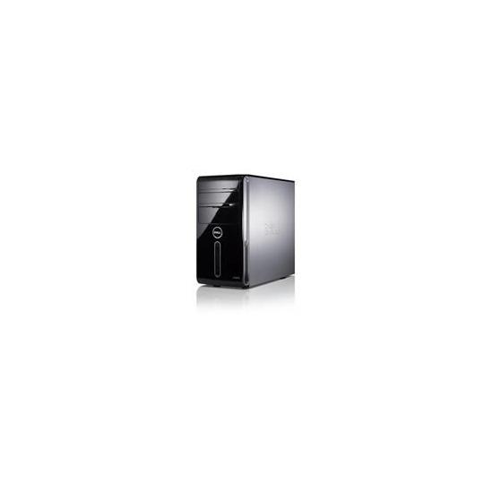 Dell Inspiron 540