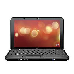HP 730EA (Netbook)