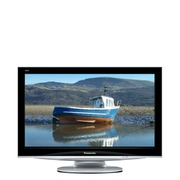 Panasonic TX-L32V10 Reviews
