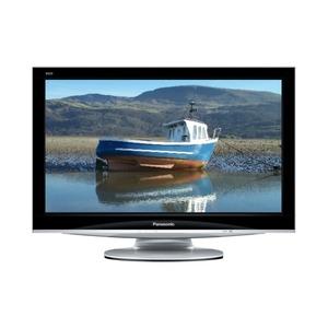 Photo of Panasonic TX-L32V10 Television