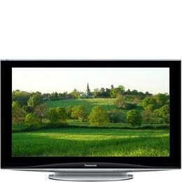 Panasonic TX-P42V10 Reviews