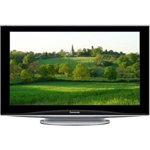 Photo of Panasonic TX-P42V10 Television