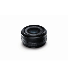 FujifilmFujinon XF-18mm f/2 R for  X-Pro1 Reviews
