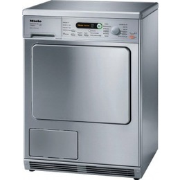 Miele T 8828 C Tumble Dryer Reviews