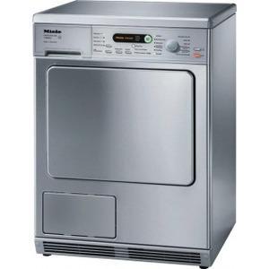 Photo of Miele T 8828 C Tumble Dryer Tumble Dryer