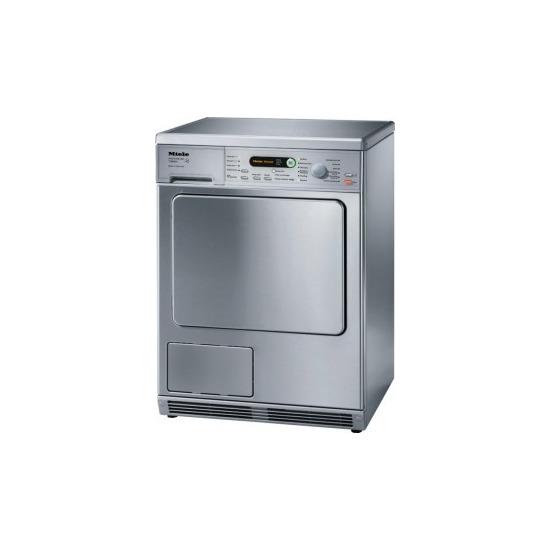 Miele T 8828 C Tumble Dryer