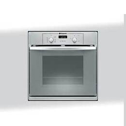 Hotpoint SY37X Reviews