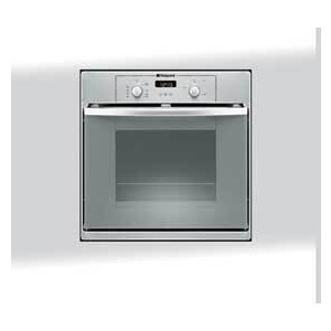Photo of Hotpoint SY37X Oven