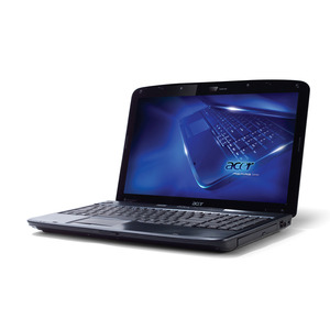 Photo of Acer Aspire 6935G-644G32BN Laptop