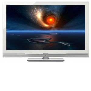 Photo of Sony KDL-46WE5B Television