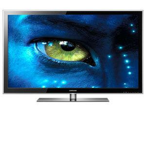 Photo of Samsung UE40B8000 Television