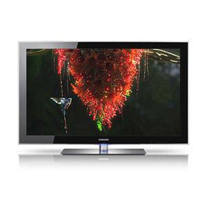 Photo of Samsung UE46B8000 Television