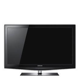 Samsung LE55B650 / LE55B651 / LE55B652 Reviews