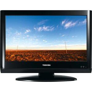 Photo of Toshiba 19AV615D Television