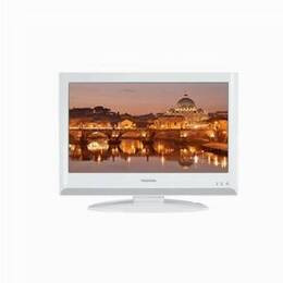 Toshiba 19AV616D Reviews