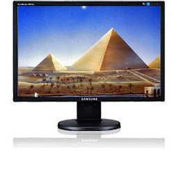 Samsung Syncmaster 2043NW Reviews