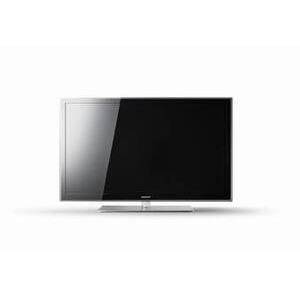 Photo of Samsung PS58B850 Television