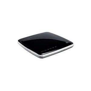 Photo of LG 8X Ext. DVDRW Slimline L/S USB Kit GP08LU10 DVD Rewriter Drive
