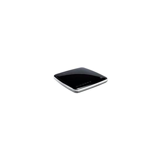 LG 8x Ext. DVDRW Slimline L/S USB Kit GP08LU10