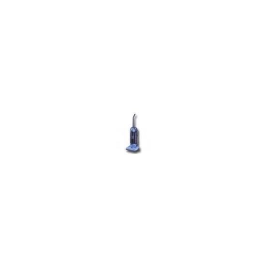 Electrolux Z5501