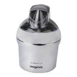 Magimix 11042 Reviews