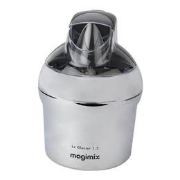 Magimix 11042 Reviews