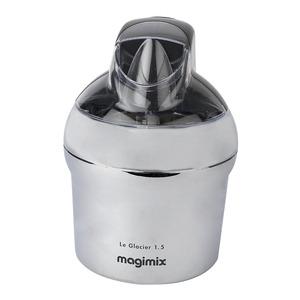 Photo of Magimix 11042 Ice Cream Maker