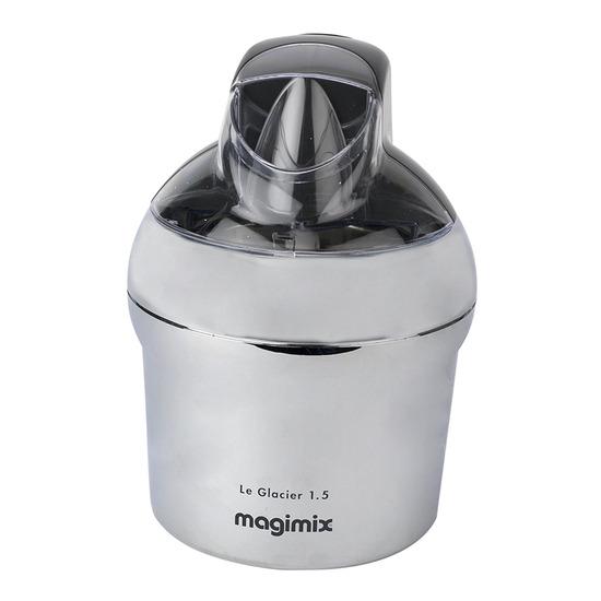 Magimix 11042