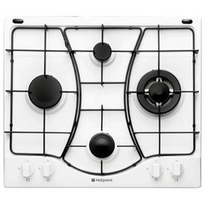 Photo of Hotpoint G640SW Hob