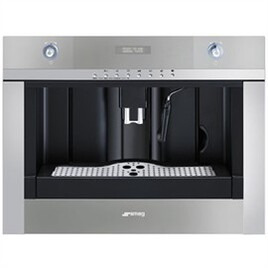 CMSC45 Linear Coffee Machine Reviews